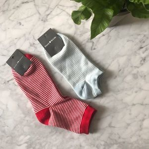 Brandy Melville socks bundle